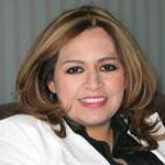 Alejandra Malpica Valadez